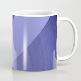 Eleganza 07,blue Coffee Mug