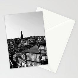 Porto City Stationery Cards