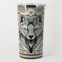 BLN Travel Mug