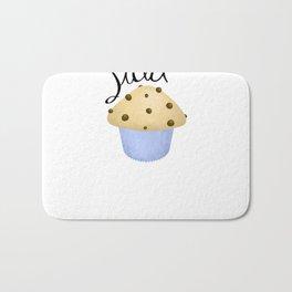 Stud Muffin Bath Mat