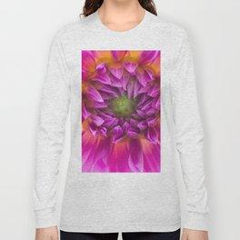 Brash Long Sleeve T-shirt