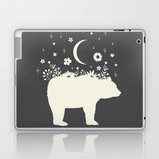 Medicine Bear Laptop & iPad Skin
