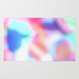 Watercolor VII Air Rug