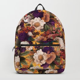 Ethereal Garden I Backpack