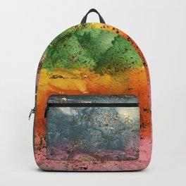 Desert Bash Backpack