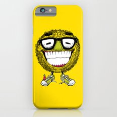 Mr Grin iPhone 6s Slim Case