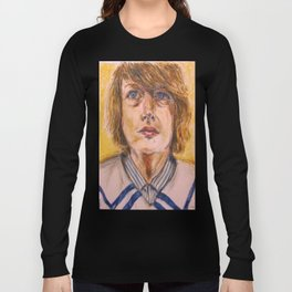 Harry Merry Long Sleeve T-shirt