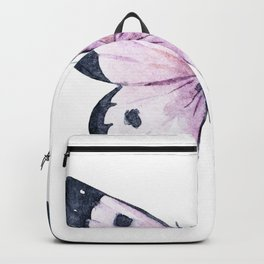 Butterfly 15 Backpack