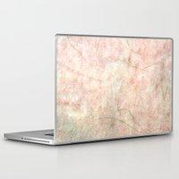 ass Laptop & iPad Skins featuring Ass Skin by pixel404