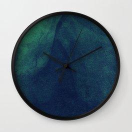 michalense Wall Clock