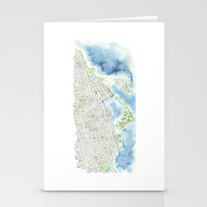 Toronto Canada Watercolor city map Stationery Cards by aemcdraw on u.s. city map, north america city map, europa city map, mediterranean city map, mongolia city map, rocky mountains city map, maldives city map, albania city map, cameroon city map, ak city map, montenegro city map, guantanamo city map, british city map, siberia city map, ksa city map, west germany city map, south city map, middle ages city map, europe city map, sudan city map,