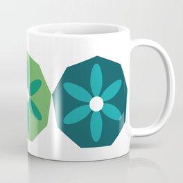 Goode Coffee Mug