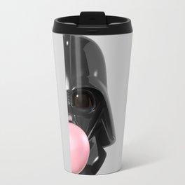 Darth Vader Bubble Gum 02 Travel Mug