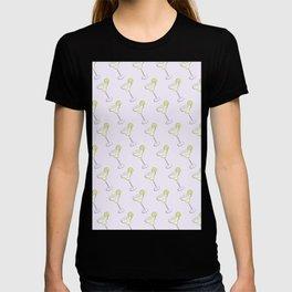 margarita cocktail T-shirt