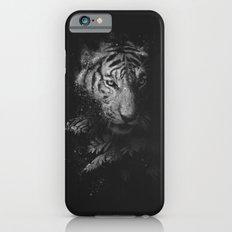 Prey Slim Case iPhone 6