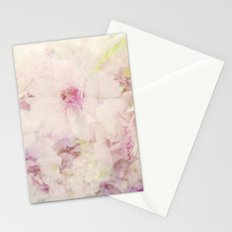Florals 1 Stationery Cards