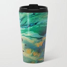 Antipatharia Travel Mug