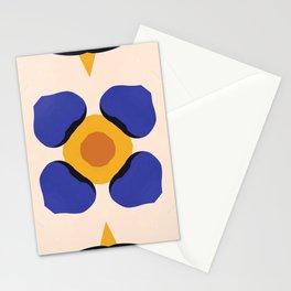 999 Stationery Cards
