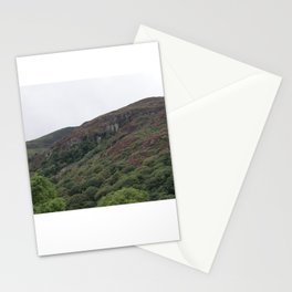 Wales Landscape 3 Cader Idris Stationery Cards