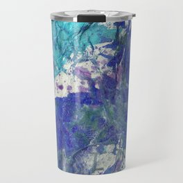 High Tide Travel Mug