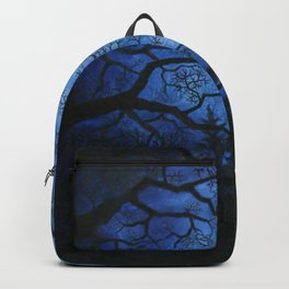 Into the Night Backpack