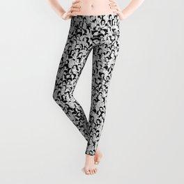 Girlz Leggings