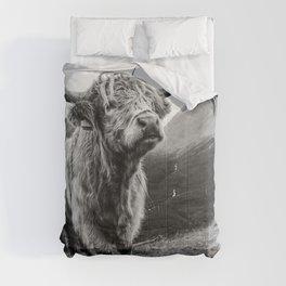 Skye Coo Comforters