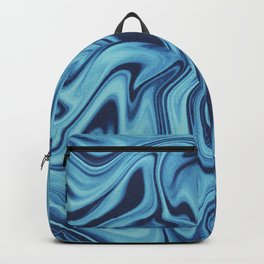 We All Flow On // Day Backpack