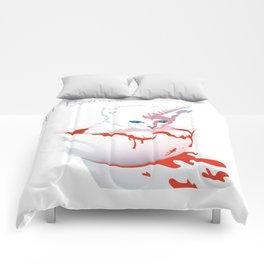 El Bewaro Comforters