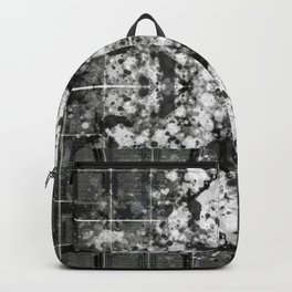 The Anxiolytic Theorist Backpack