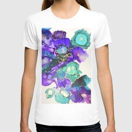L O V E T-shirt
