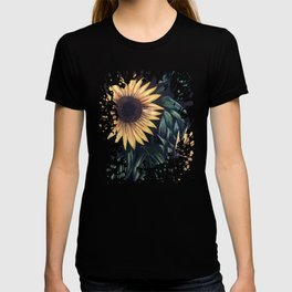 Sunflower Life T-shirt