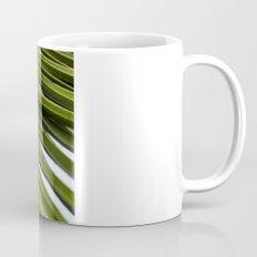 Palmleaves - Sicily Mug