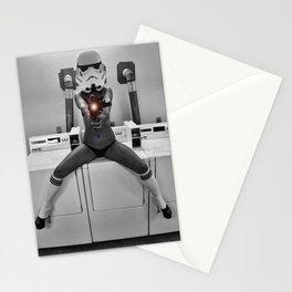 Make My Day Stationery Cards