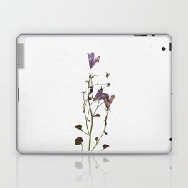 Forever Flower Laptop & iPad Skin