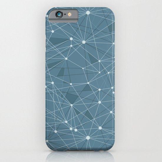 Atlantis BL iPhone & iPod Case