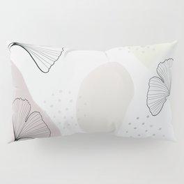 ginko Pillow Sham