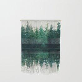 Reflection Wall Hanging