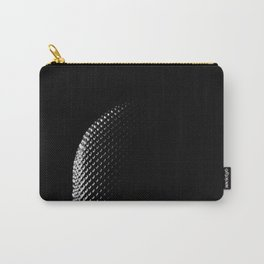 Superficial light Carry-All Pouch