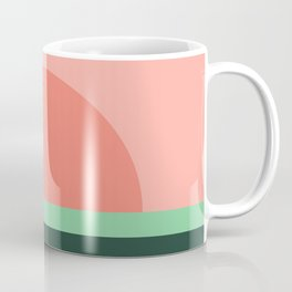 Sunseeker 05 Coffee Mug
