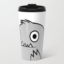 minima - gary Travel Mug