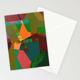 MOTLEY N1 Stationery Cards