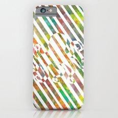 nebula 2 Slim Case iPhone 6s