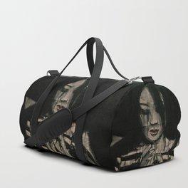 Maggio Duffle Bag