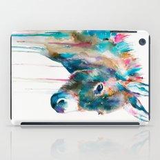 Donkey iPad Case