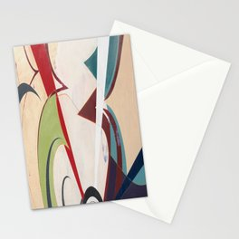 What Do You Call THAT Variant? Stationery Cards