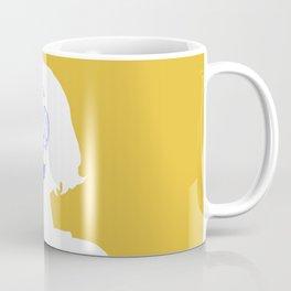 Bad Idea Coffee Mug