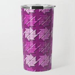 Geometrix 131 Travel Mug