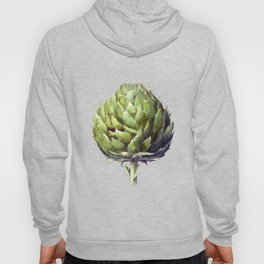 Arthur the artichoke Hoody