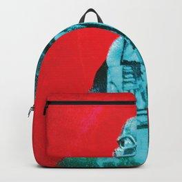 DARTH VADER Stargazing Backpack